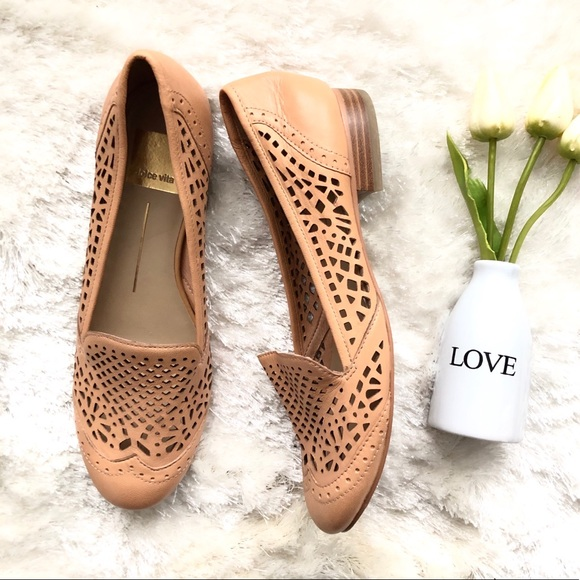 Dolce Vita Jade Nubuck Platform Wedge Sandals | Dolce vita